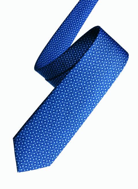 235be7a322ab Hermes Tie Society - Hermes Tie Club