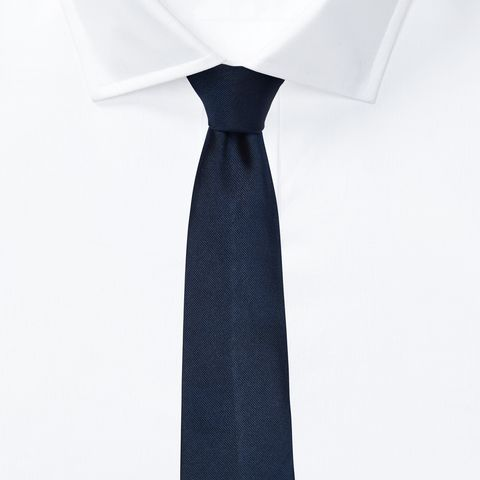 separation shoes 22a1a eaba6 Come scegliere la cravatta giusta per la primavera estate 2019