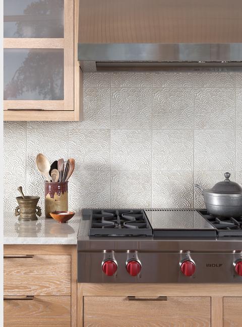 22 Best Kitchen Backsplash Ideas 2021 Tile Designs For Kitchens
