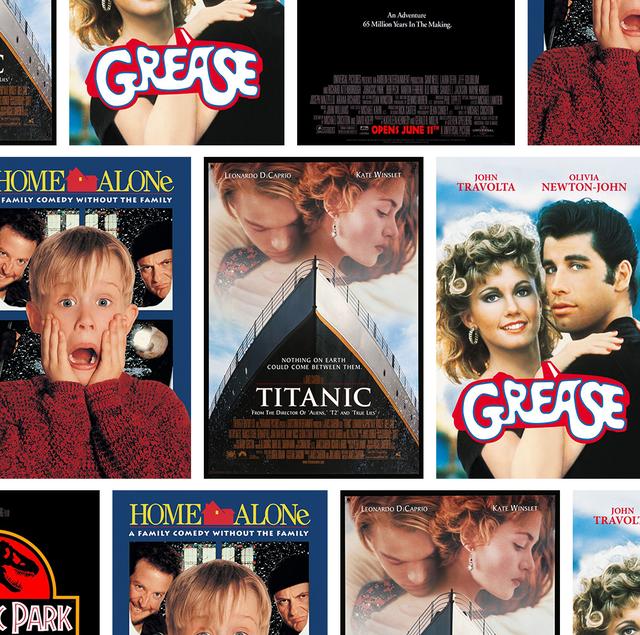 Fan Movie Theories