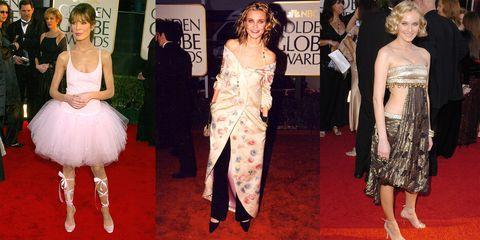 Clothing, Head, Dress, Style, Flooring, Waist, Fashion, Carpet, One-piece garment, Strapless dress,