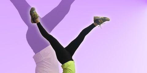 crazy-intense-body-weight-workout-slider.jpg