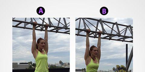 crazy-intense-body-weight-workout3.jpg