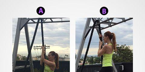 crazy-intense-body-weight-workout4.jpg
