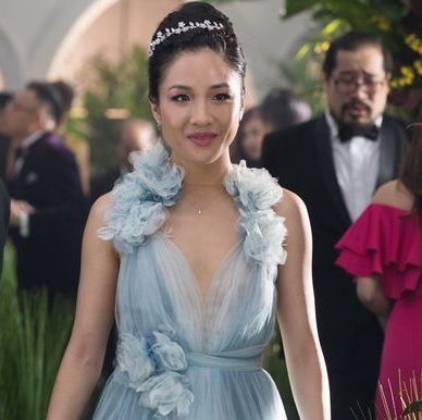 download film crazy rich asian subtitle indonesia