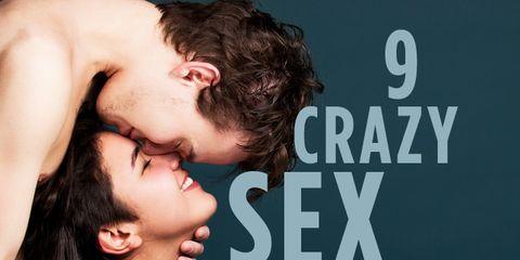 crazy-sex-myths.jpg