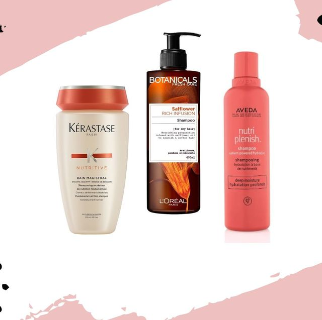 Product, Beauty, Cosmetics, Material property, Skin care, Liquid,