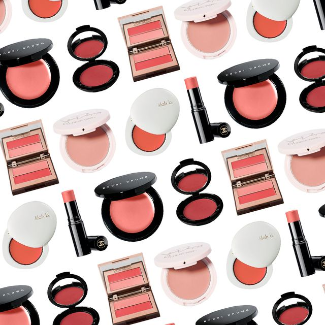 Pink, Carmine, Collection, Lipstick, Kitchen utensil,