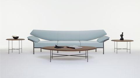 Terry Crews Furniture Line