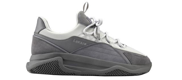 Shoe, Footwear, Outdoor shoe, White, Running shoe, Black, Walking shoe, Basketball shoe, Grey, Product,