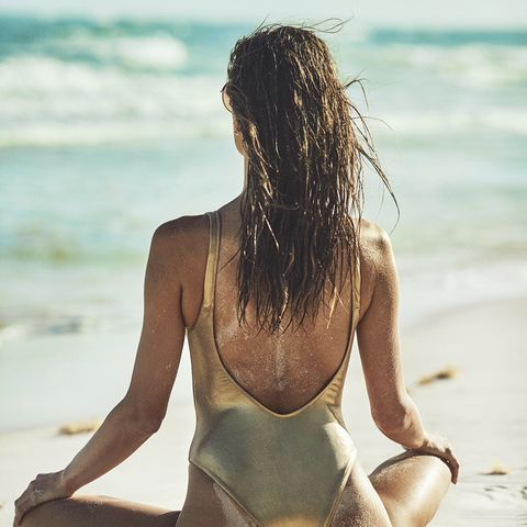 tratamiento para el crecimiento del pelo