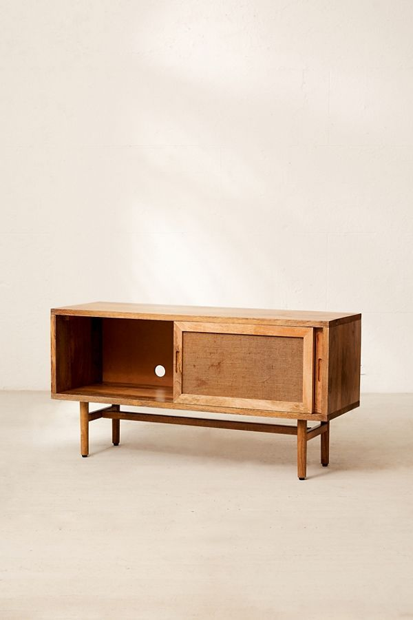 Credenza Definition In Art : Kitchen sideboard cabinet ideas gumtree table decorating crossword