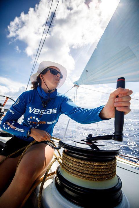 Water transportation, Sailing, Boat, Vehicle, Boating, Sail, Sailboat, Recreation, Vacation, Watercraft,