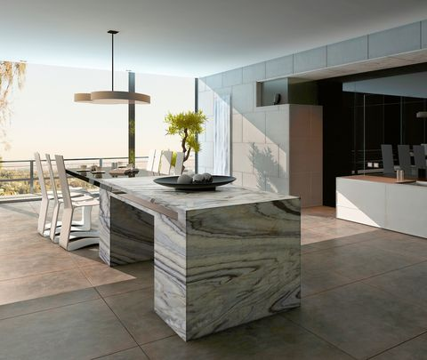 antolini 2020 kitchen