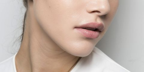 Face, Hair, Neck, Chin, Lip, Skin, Cheek, Nose, Beauty, Jaw,