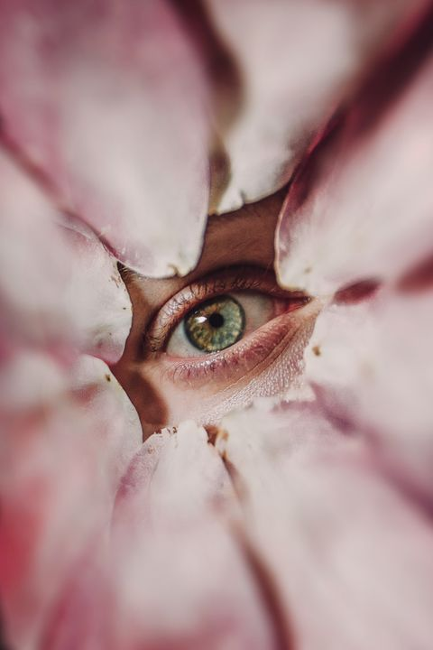 crema contorno occhi migliore amazon