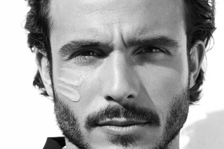 Los mejores cosméticos para hombre (caros, sí, pero merecen la pena)