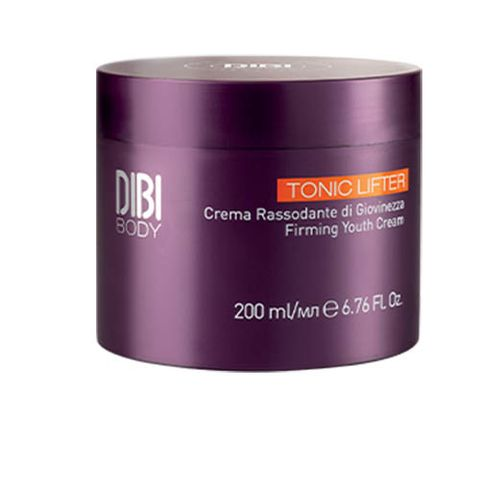 Product, Violet, Purple, Material property, Cream, Hair care,