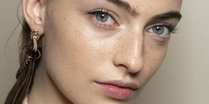 Creme viso centella asiatica