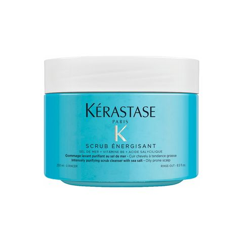 Aqua, Product, Turquoise, Water, Skin care, Moisture, Cream, camomile, Turquoise, Chemical compound,