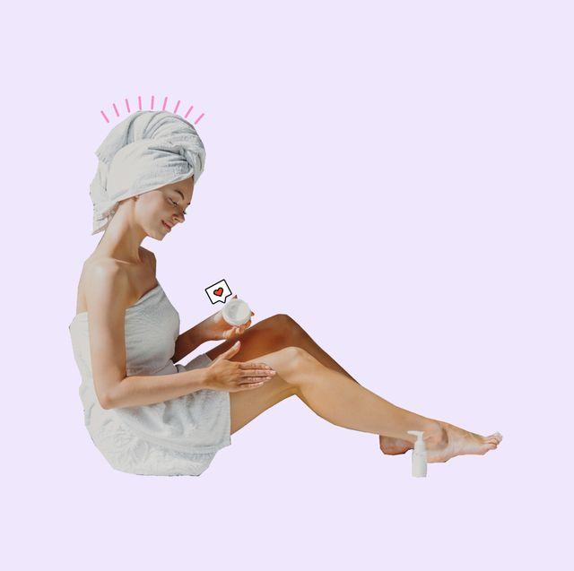 las mejores cremas corporales buenas y baratas