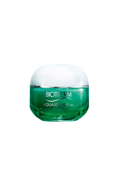 Green, Skin care, Cream, Hair gel, Gel,
