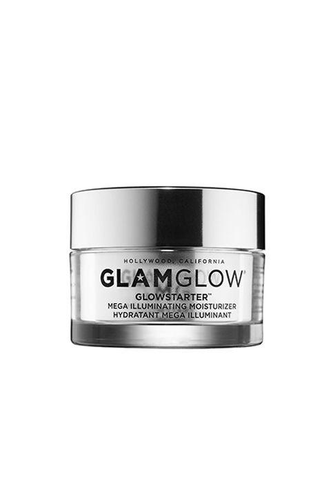 Product, Beauty, Skin care, Cream, Cream, Material property, Platinum, Gel, Metal, Liquid,