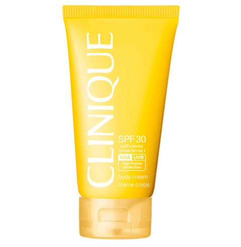 Product, Yellow, Beauty, Skin care, Tan, Material property, Sunscreen, Hand, Cream, Cosmetics,