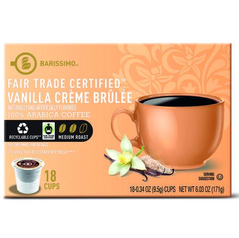 Earl grey tea, Coffee substitute, Hojicha, Drink, Masala chai, Bancha, Dandelion coffee, Cup, Tea, Vietnamese lotus tea,
