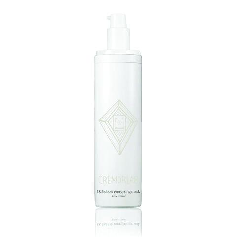 Product, Water, Skin care, Spray, Lotion, Plastic bottle, Liquid, Fluid, Cosmetics,