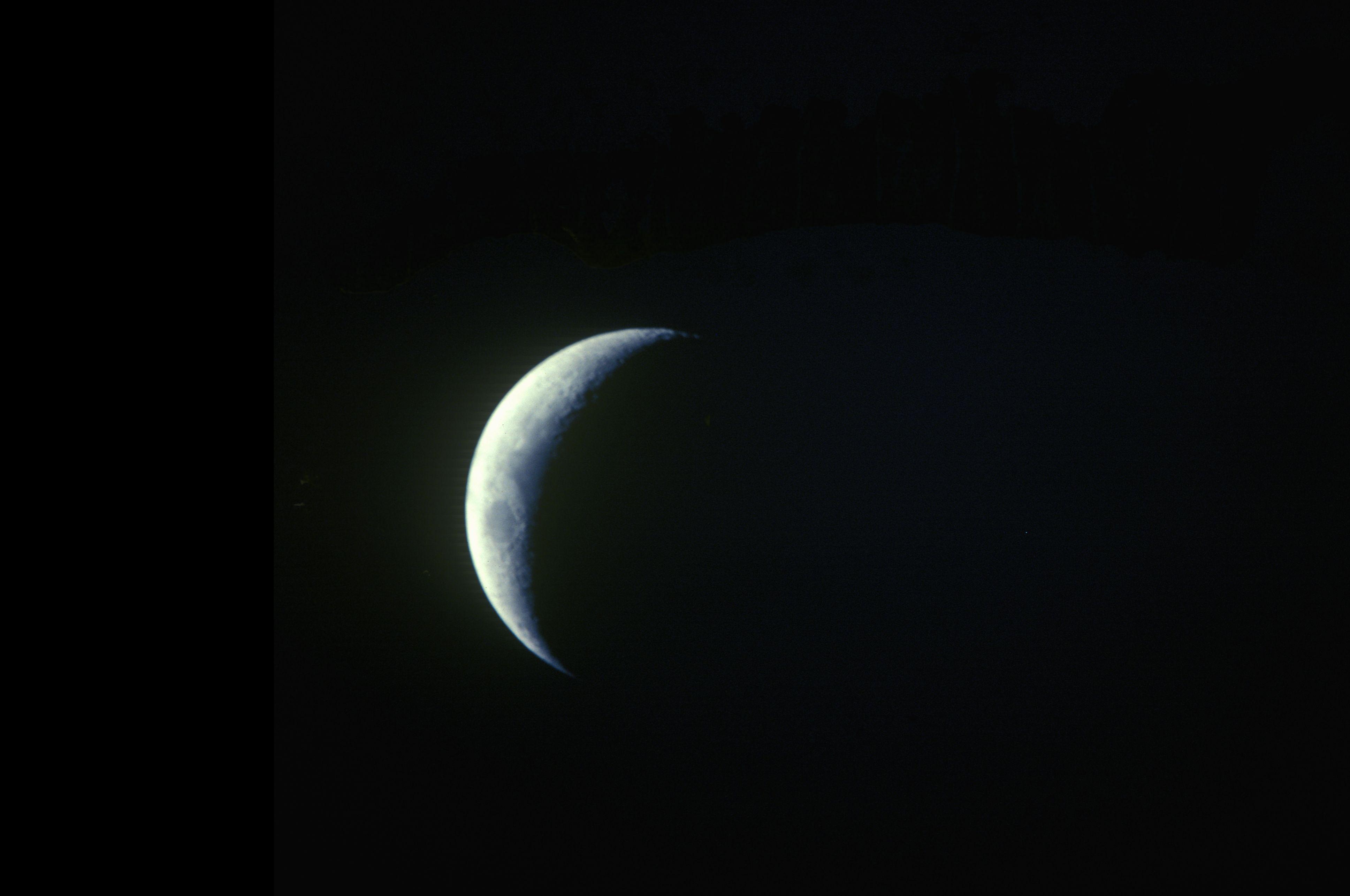 Moon astro match making