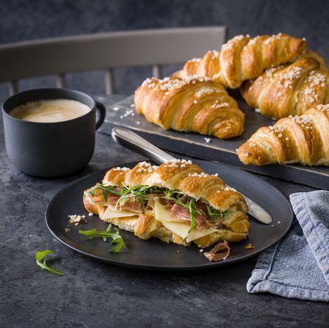 ms cretzel, croissant pretzel hybrid