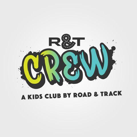 rt crew