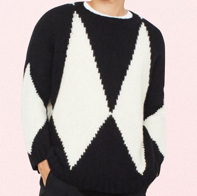 20 Winter Sweaters Every Man Should Own 2021 - Best Men's Winter Sweaters
