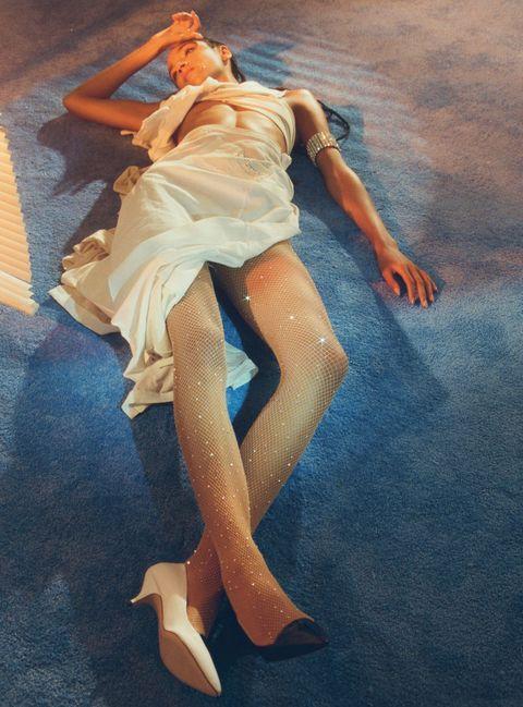 Leg, Footwear, Human leg, Art, Painting, Illustration, Human body, Shoe, Photography, Visual arts,