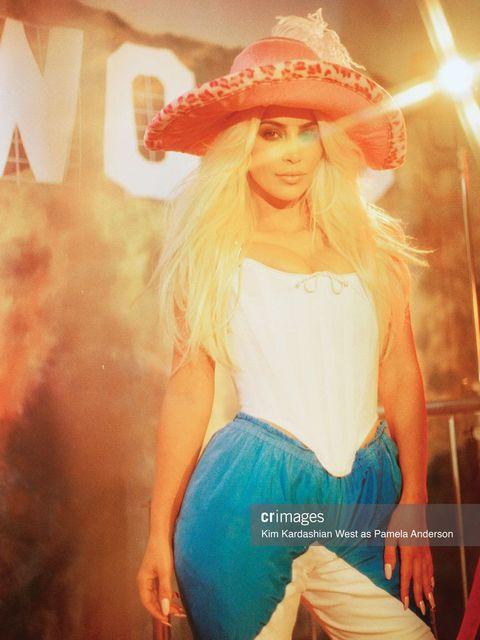 Beauty, Blond, Fashion, Long hair, Headgear, Photography, Photo shoot, Dress, Model, Hat,