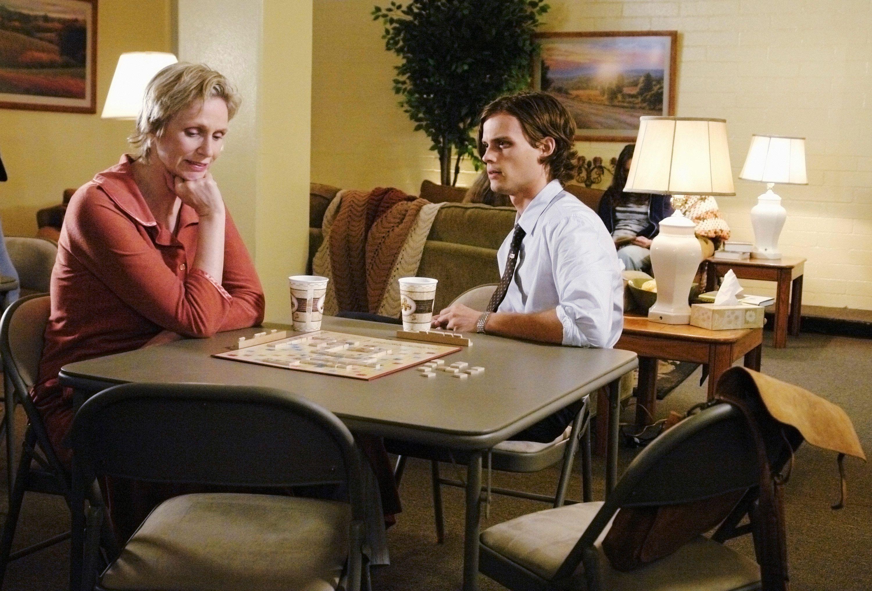 Criminal Minds' final season will bring back a major character for