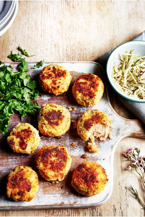 Dish, Food, Cuisine, Ingredient, Produce, Fritter, Staple food, Vegetarian food, Potato cake, Recipe,
