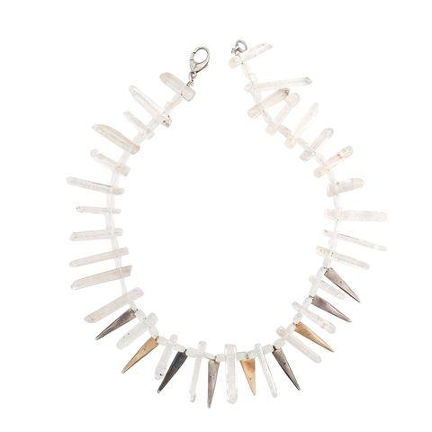 Jewellery, Body jewelry, Fashion accessory, Necklace, Gemstone, Pearl, Metal,