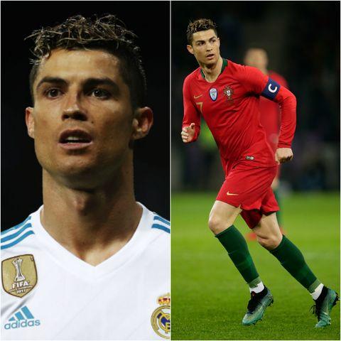 Player, Soccer player, Football player, Team sport, Football, Sports equipment, Soccer, Ball game, Tournament, Team,
