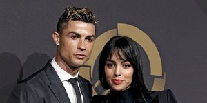 El hotel de Cristiano Ronaldo en Madrid