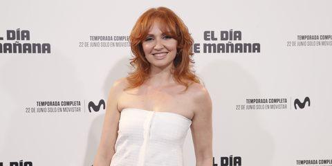 Cristina Castaño premio Instagram