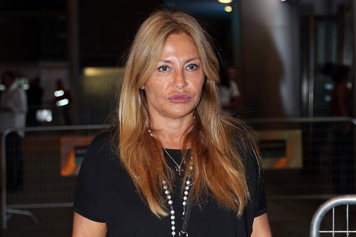 Cristina Tárrega la lía en las redes sociales por su último retoque
