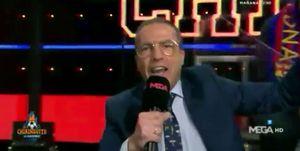 Así suena 'Hamburguesas mayores', la canción de Soria sobre Hazard