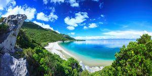 croazia-mare-posti-dove-andare