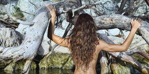 Il naturismo in Croazia si pratica da un secolo