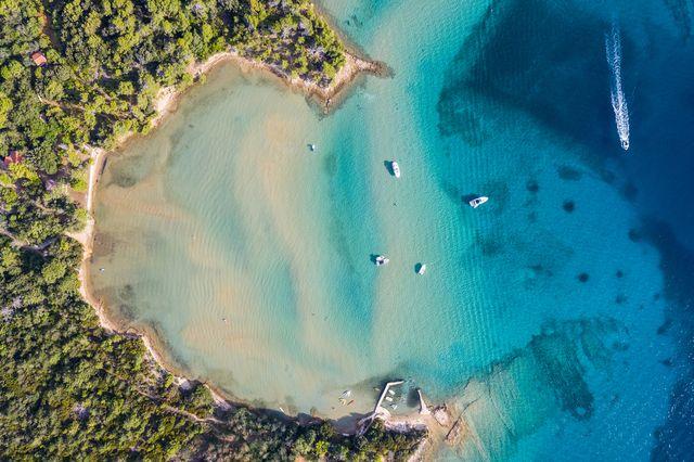 croazia mare i posti imperdibili per le vacanze dell'estate 2021