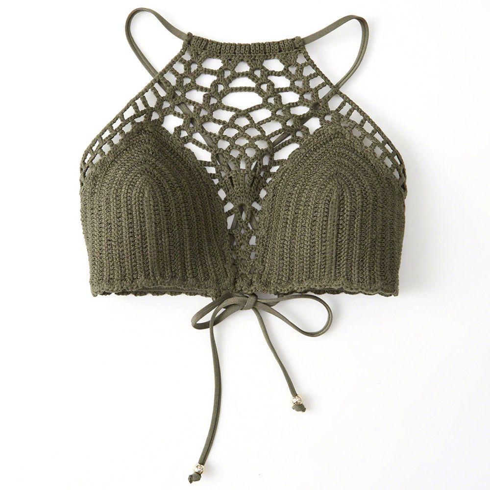 crochet-1491251634.jpg (640×640)