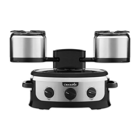 Product, Small appliance, Home appliance, Kitchen appliance, Cookware and bakeware, Rice cooker, Food steamer, Crock, Slow cooker,