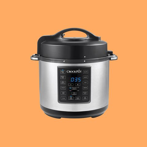 Product, Small appliance, Home appliance, Lid, Rice cooker, Pressure cooker, Kitchen appliance, Food steamer, Slow cooker, Cookware and bakeware,